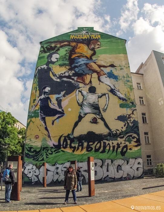 berlin-streetart-20