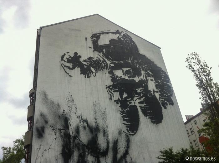 berlin-streetart-21