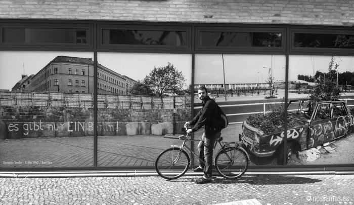 berlin-streetart-23
