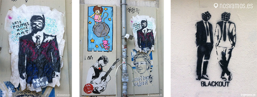 berlin-streetart-26