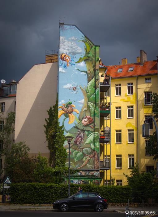 berlin-streetart-4