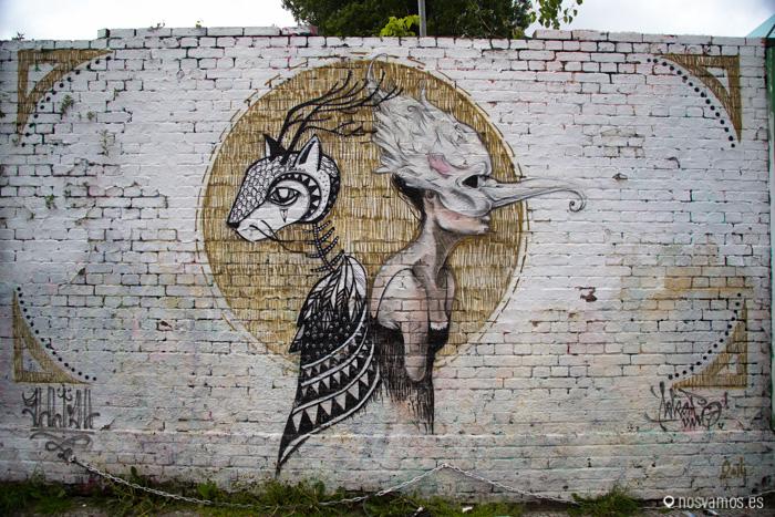 berlin-streetart-5
