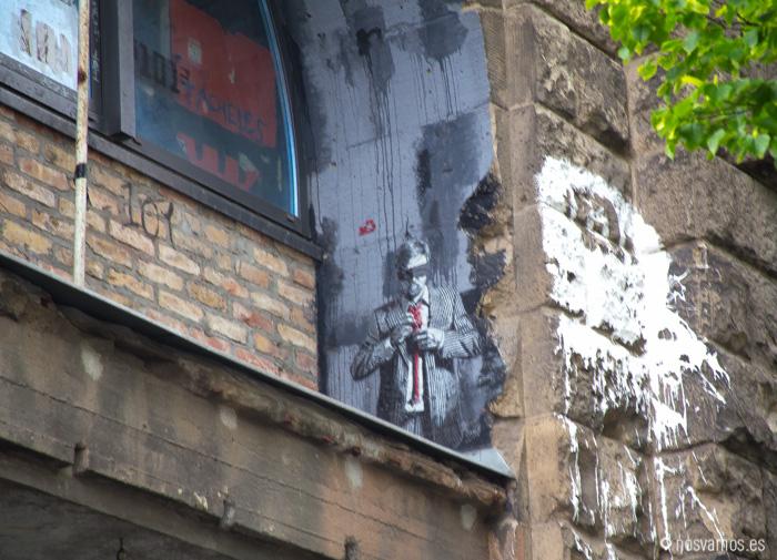 berlin-streetart-8