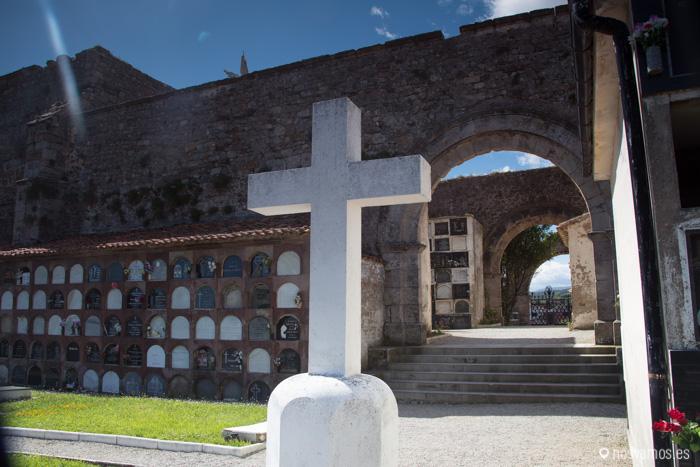 cementerio-comillas-5