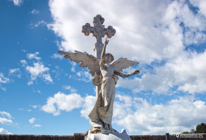 cementerio-comillas-9