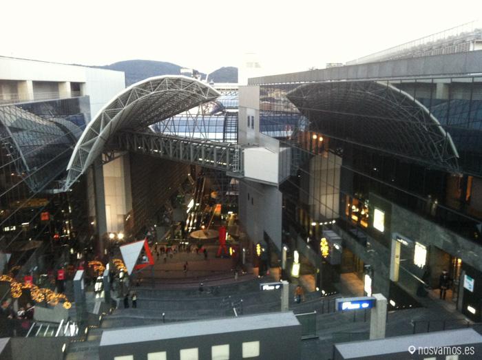 estacion-kyoto-4