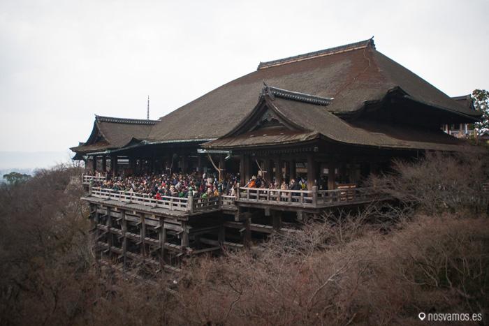kiyomizudera-7