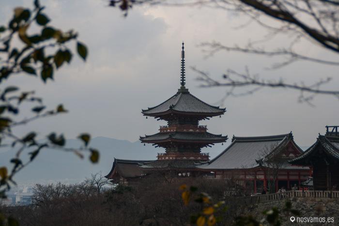 kiyomizudera-8