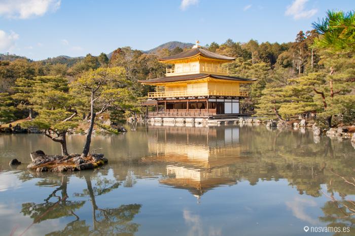 templo-dorado-kioto-1