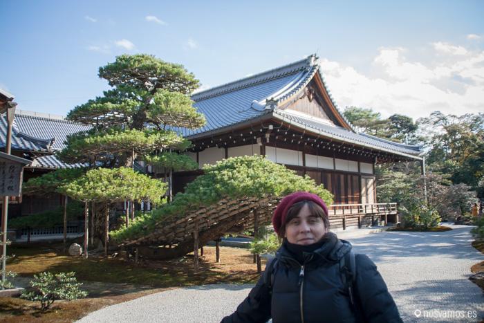 templo-dorado-kioto-2