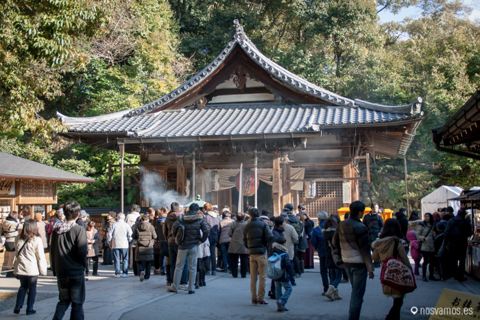 templo-dorado-kioto-3