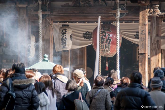 templo-dorado-kioto-4