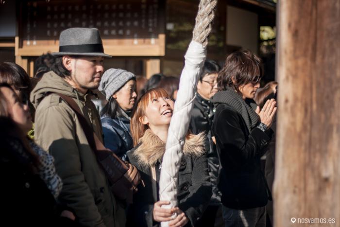 templo-dorado-kioto-5