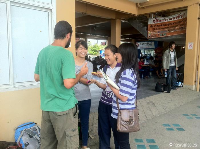 chiangmai-estacion-4