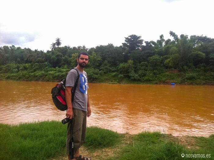 En el mekong