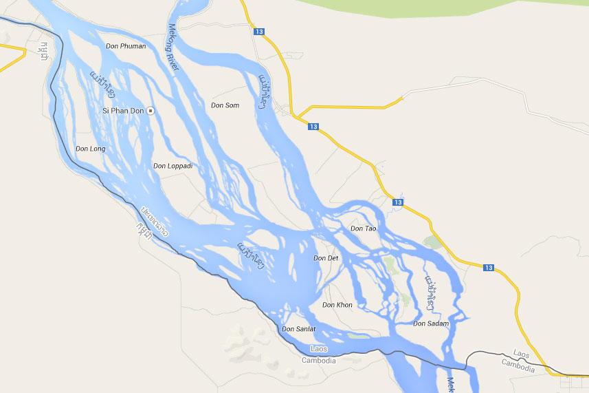 mapa-4000-islas-laos
