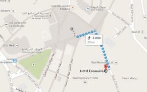 mapa-hotel-essaouira-marrakech