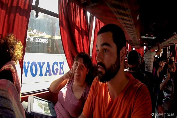 autobus-marrakech-1
