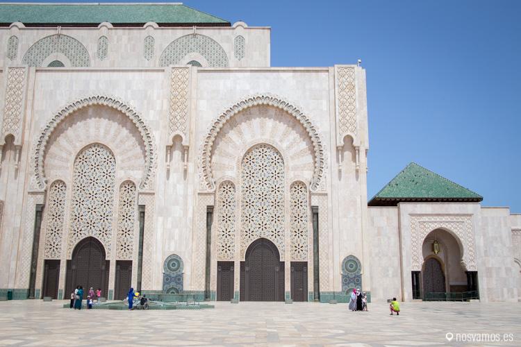 casablanca-mezquita-hassan-3