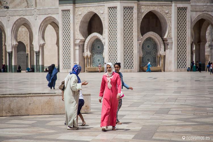 casablanca-mezquita-hassan-6