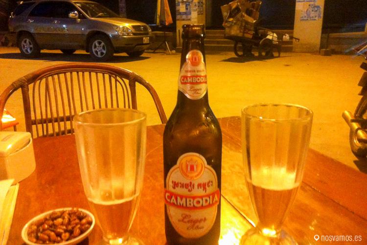 frontera-laos-camboya-11