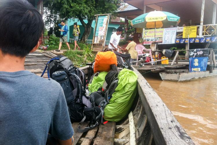 frontera-laos-camboya-2