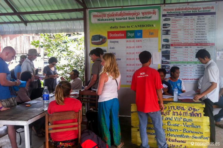 frontera-laos-camboya-7