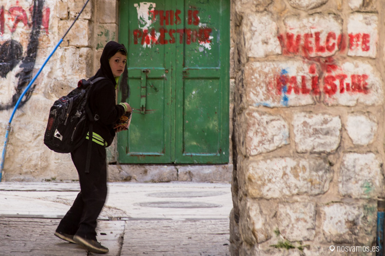 hebron-palestina-1