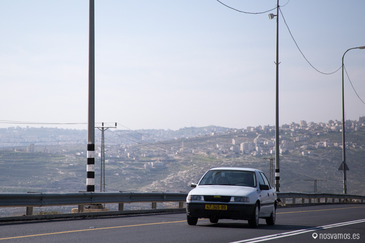 transporte-israel-palestina-5