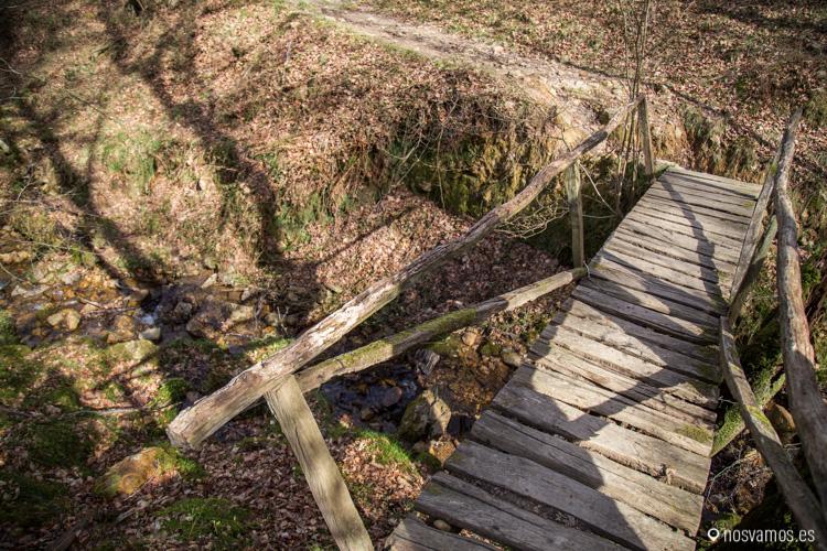 ucieda-ruta-puentes-9
