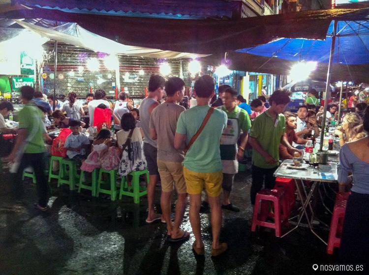bangkok-china-town-2