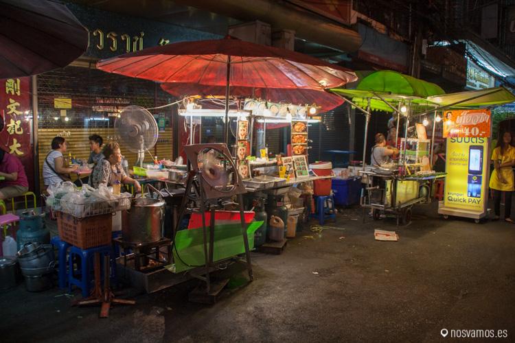 bangkok-china-town-3