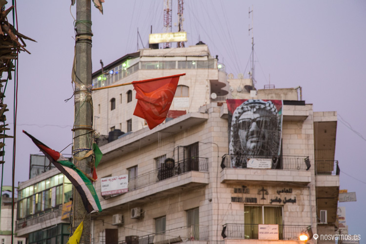 palestina_colores-1