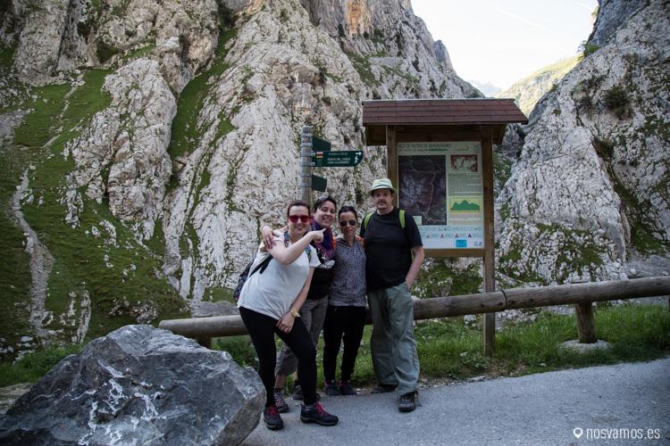 ruta_del_cares-1