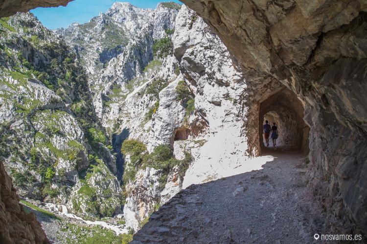 ruta_del_cares-5