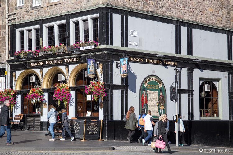 edimburgo-pubs-5