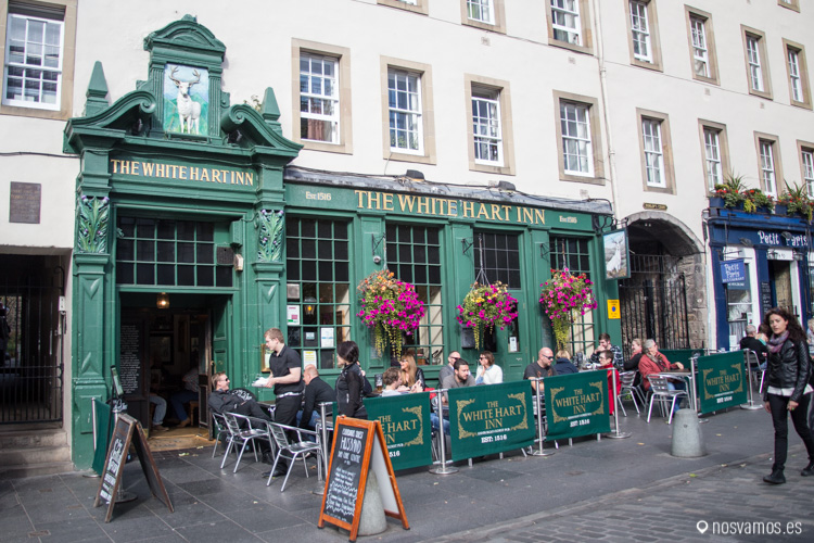 edimburgo-pubs-6