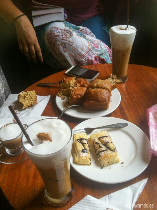 comida-laos-5
