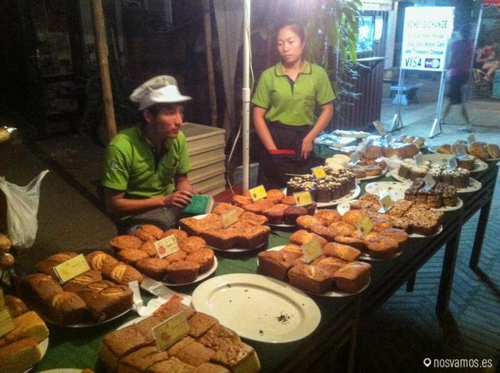 comida-laos-8