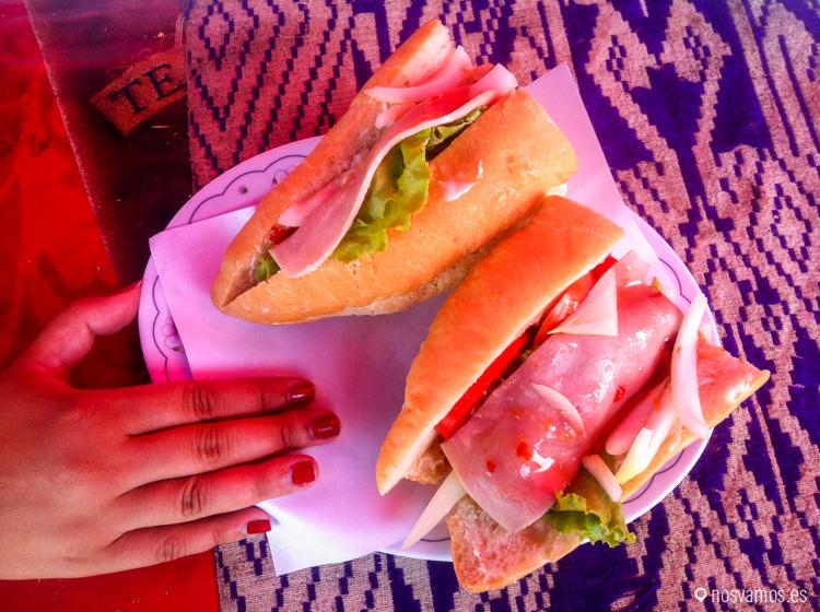 comida_laos-5