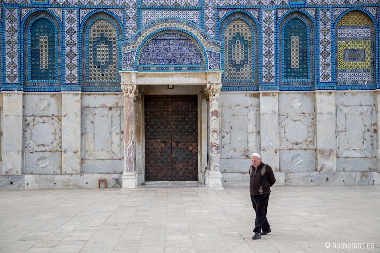 explanada-mezquitas-jerusalen-10