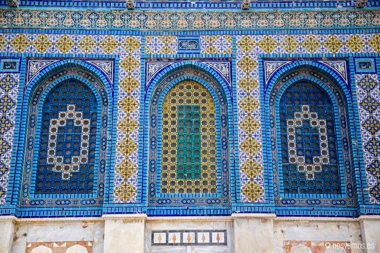 explanada-mezquitas-jerusalen-11