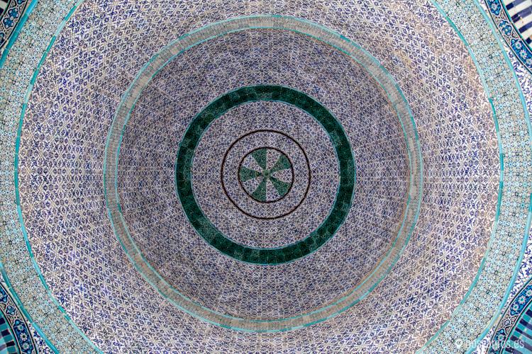 explanada-mezquitas-jerusalen-13