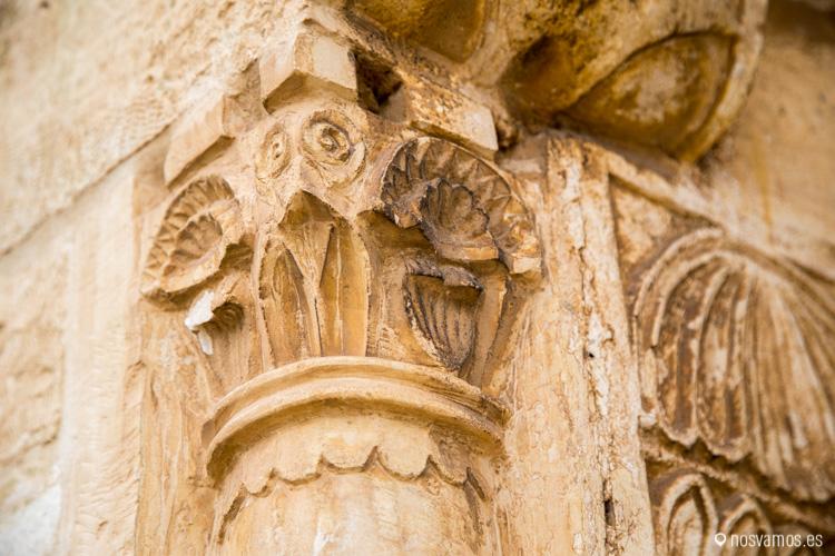 explanada-mezquitas-jerusalen-14