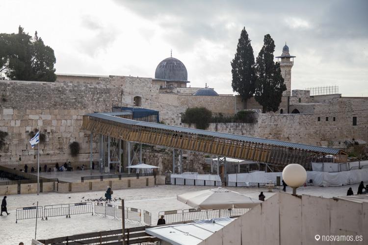 explanada-mezquitas-jerusalen-2