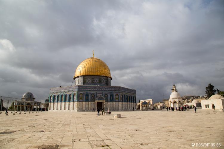 explanada-mezquitas-jerusalen-3
