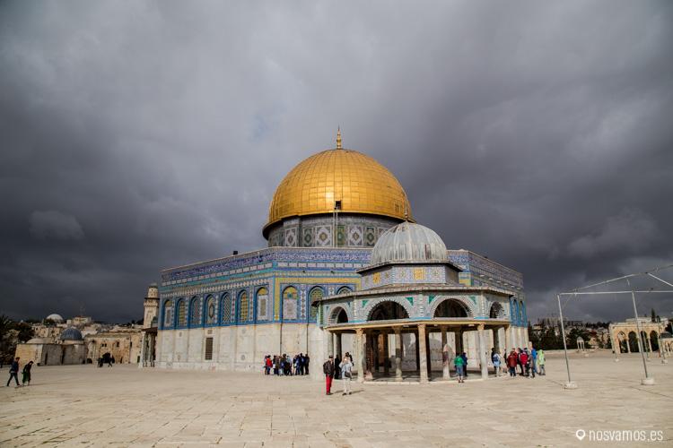 explanada-mezquitas-jerusalen-4