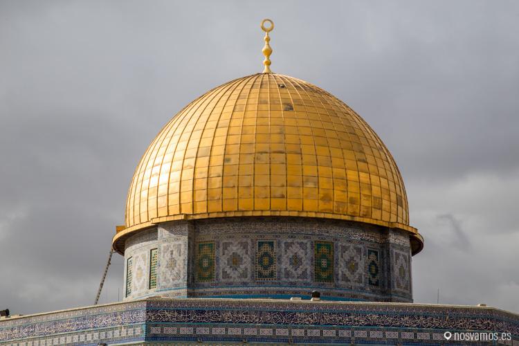 explanada-mezquitas-jerusalen-5