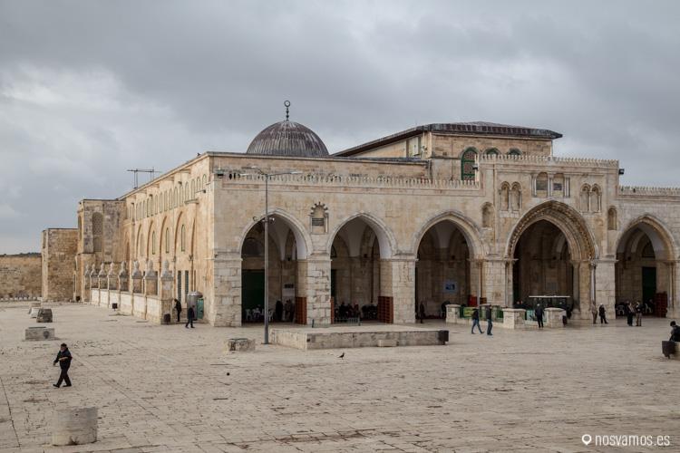 explanada-mezquitas-jerusalen-7