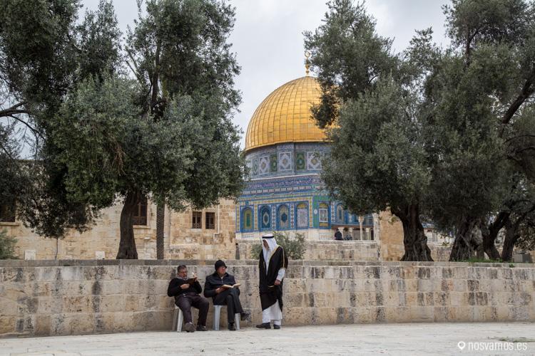 explanada-mezquitas-jerusalen-8